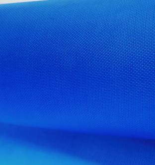 蓝色玻璃纤维布