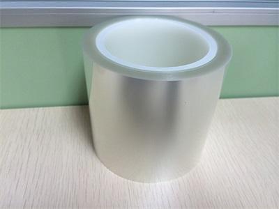 双层泡棉PET保护膜