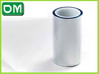 防靜電PET保護膜