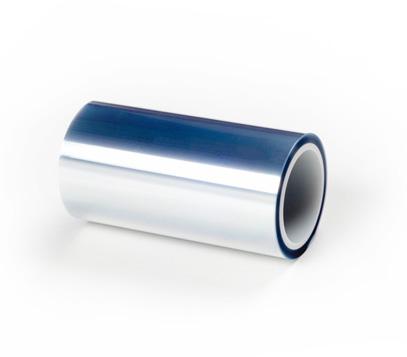 透明防静电硅胶保护膜