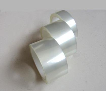 透明矽膠矽膠保護膜