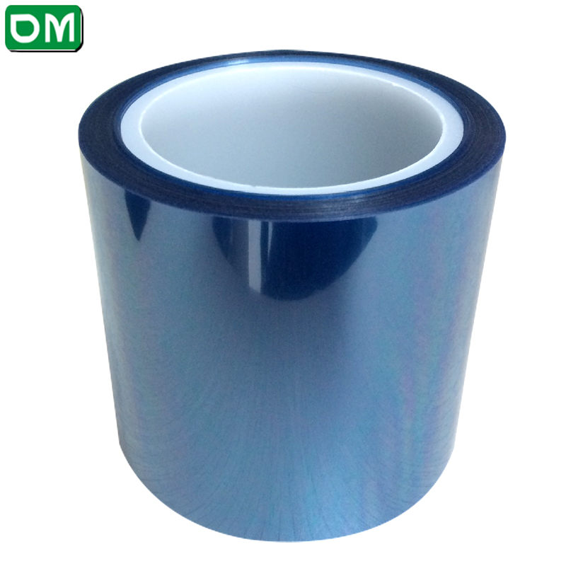 东莞硅胶保护膜厂家