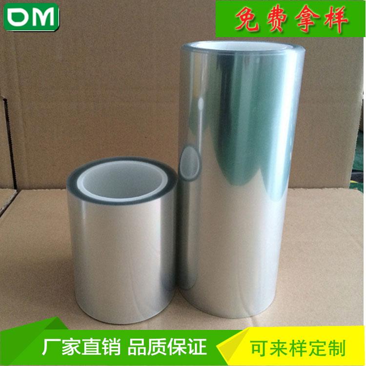 中粘pet矽膠保護膜 特價批發
