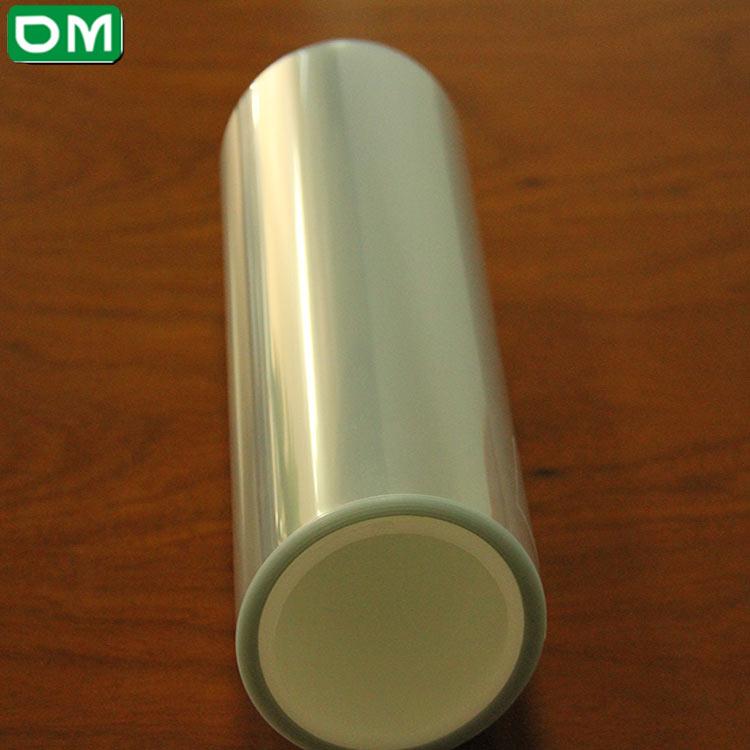 双层硅胶保护膜供货及时