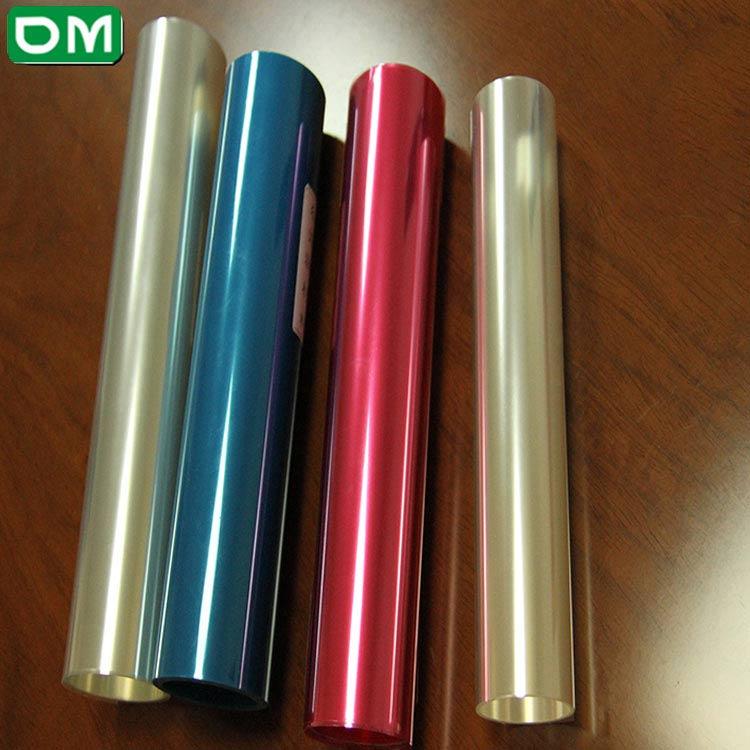 双层硅胶保护膜厂家生产供应