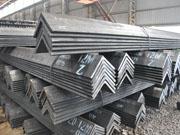 【精华】角钢应用 角钢可做架子