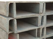 【分享】槽钢的规格 槽钢的结构特点