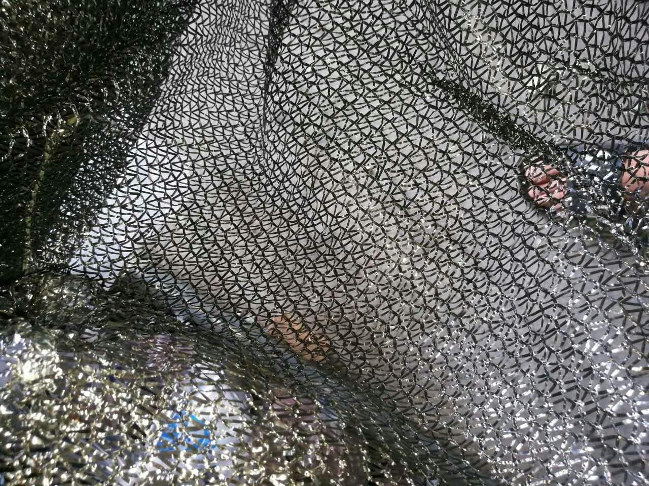 金属防尘网