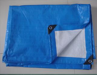 优质防雨布