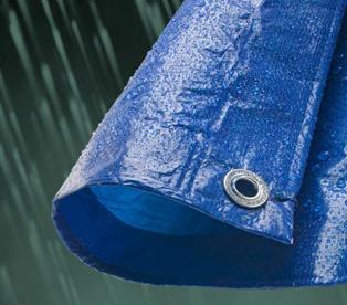 防雨布生产厂家