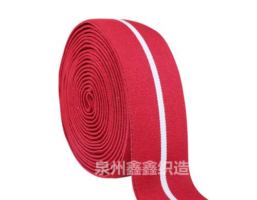 尼龙平纹带