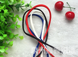弹力绳织带