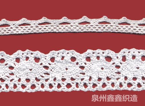 服装辅料棉线