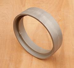 铝铸件模具