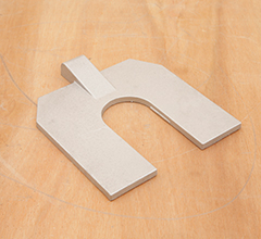 铝铸件定制