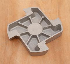 铝铸件定制加工