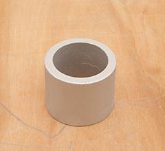 铝铸件具制造
