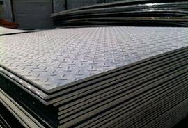 西安水篦子生产厂家