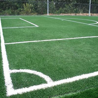 人工足球场草皮价格