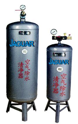 空气清净除水器