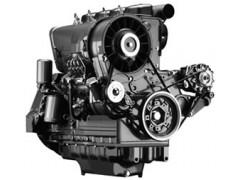 BFM1012/EC柴油机