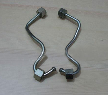 DEUTZ-系列--2012高压油管
