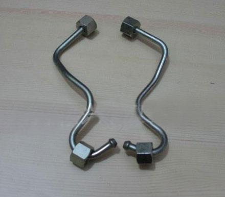 山西DEUTZ-系列--2012高压油管