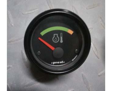 进口温油表