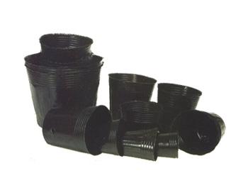 塑料营养杯