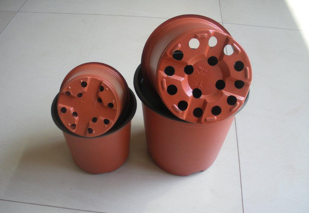 双色花盆厂