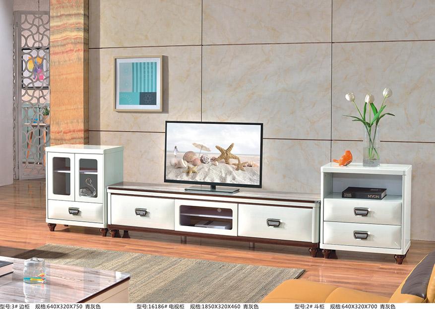 成都实木电视柜价格怎么样图片