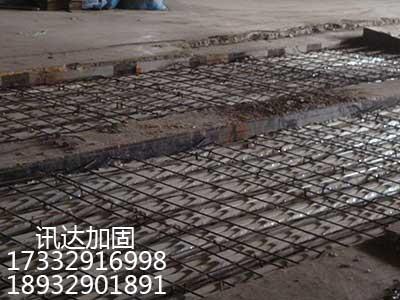 河北钢结构工程