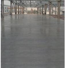 武昌环氧地坪施工告诉大家鄂州环氧地坪漆的组成部分 施工黄石金刚砂耐磨地坪会受哪些质量影响