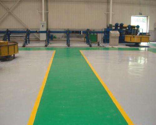武汉环氧地坪分武汉水性环氧地坪的施工方法 使咸宁环氧地坪漆效果更好的方法是介绍