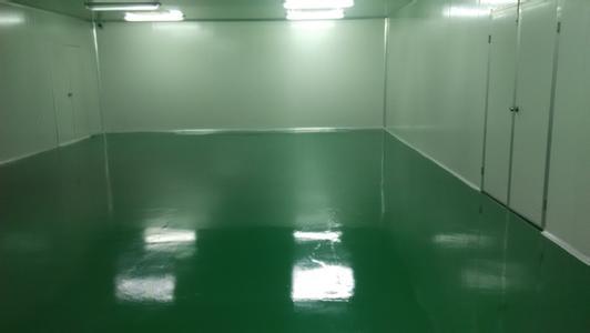 【经验】如何做好武汉环氧地坪施工安全工作 武汉环氧地坪厂家关于各类地坪材料厚度分析