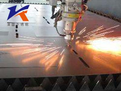 石家庄焊接加工