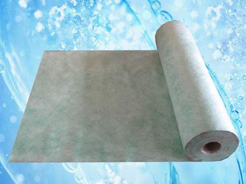 聚乙烯丙綸布價格