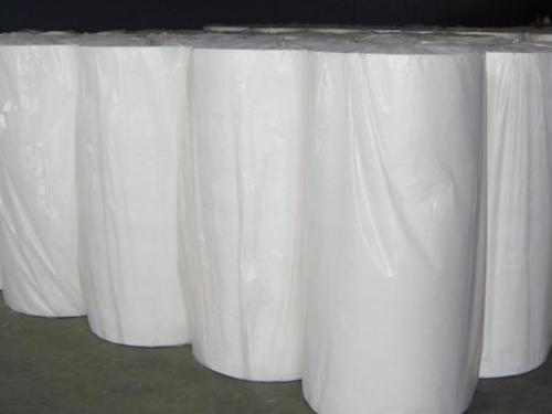 防水丙纶布