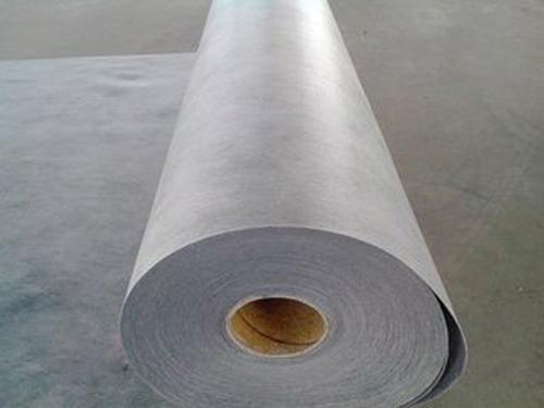 防水卷材生產廠家