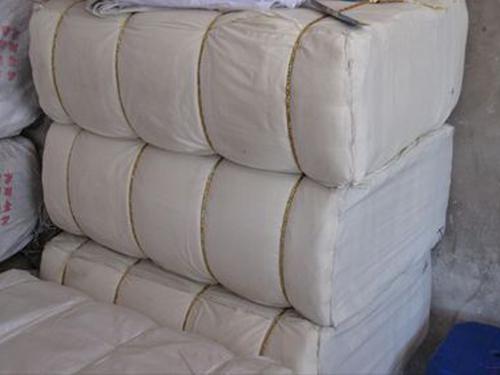涤纶布供应商