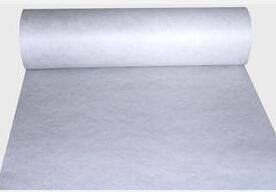 防水丙纶布价格