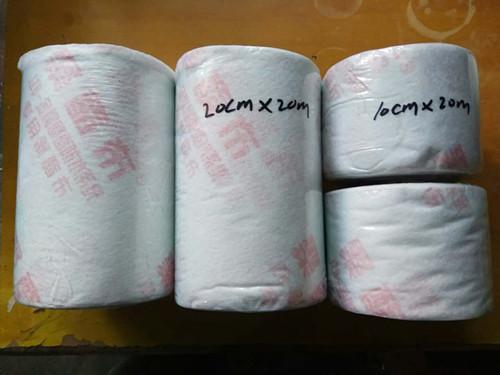 防水涤纶布