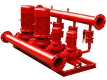 河南消防设备生产厂家