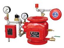 河南消防水泵