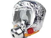 郑州防烟面具消防设备