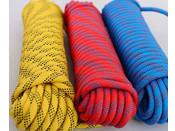 郑州消防设备安全绳