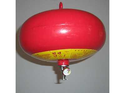 郑州悬挂式灭火器消防设备