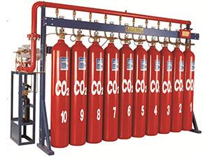 河南消防器材厂家