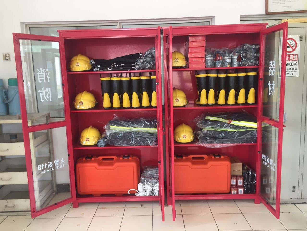 郑州微型消防柜专卖