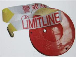 郑州消防器材批发